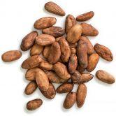 Bio Criollo Kakaobohnen roh, 400 g