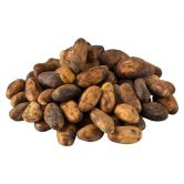 Bio Criollo Kakaobohnen roh, 200 g