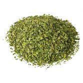 Moringa Tee, 100 g