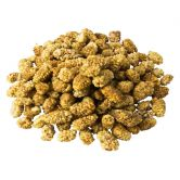 Bio Maulbeeren, 250 g