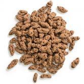 Bio Goji Beeren in Rohkost-Schokolade, 100 g