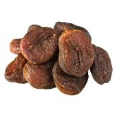Bio Aprikosen getrocknet, 500 g
