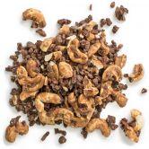 Bio Cashew-Kakao-Mix, 150 g