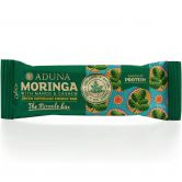Aduna Moringa Raw Energy Rohkost-Riegel, 45 g