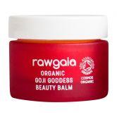 Raw Gaia Goji Goddess Beauty Balsam, 30 ml