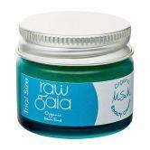 Raw Gaia MSM Beauty Creme, Probiergröße, 15 ml