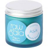 Raw Gaia MSM Beauty Creme, 60 ml
