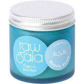 Raw Gaia MSM Beauty Peeling, 60 ml