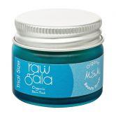 Raw Gaia MSM Beauty Peeling, Probiergröße, 15 ml