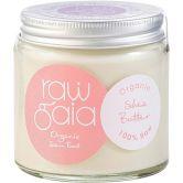 Raw Gaia Sheabutter, 120 ml