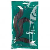 Seaweed Iceland Kelp / Kombu, 50 g