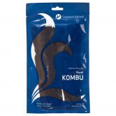 Seaweed Iceland Royal Kelp / Kombu, 50 g