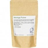 Moringa Pulver, 100 g