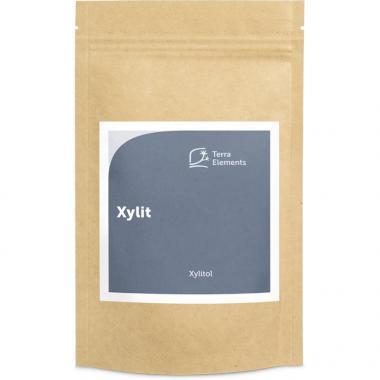 Xylitol / Xylit, 250 g