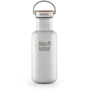 Klean Kanteen Reflect Trinkflasche, 532 ml
