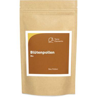 Bio Blütenpollen, 200 g