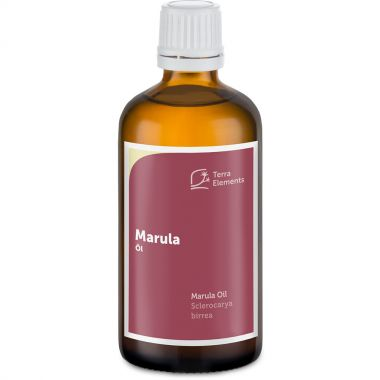Marula Öl, 100 ml