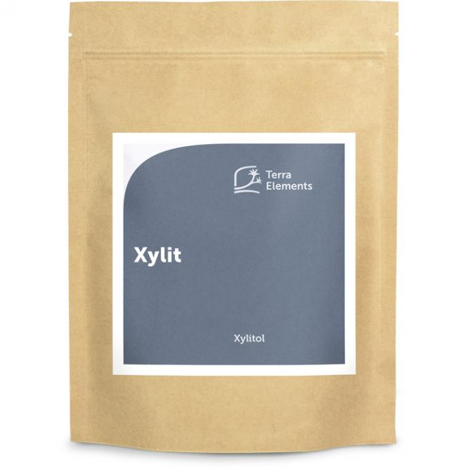 Xylitol / Xylit, 1 kg