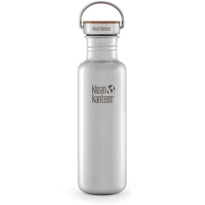 Klean Kanteen Reflect Trinkflasche, 800 ml