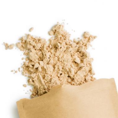 Bio Erbsenprotein Pulver, 250 g