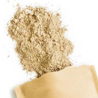Bio Maitake Pulver, 100 g