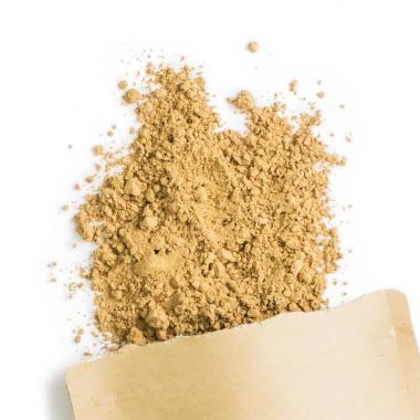 Bio Hagebutten Pulver, 100 g