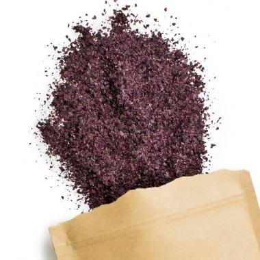 Dulse Flocken, 100 g