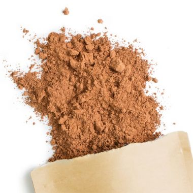 Bio Criollo Kakaopulver roh, 500 g