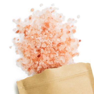 Himalaya-Salz grob, 500 g