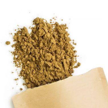 Bio Hanfprotein Pulver, 500 g