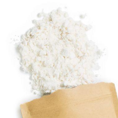 Bio Kokosmehl, 500 g