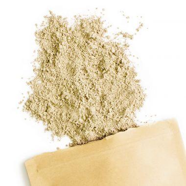Bio Ginseng Pulver, 100 g