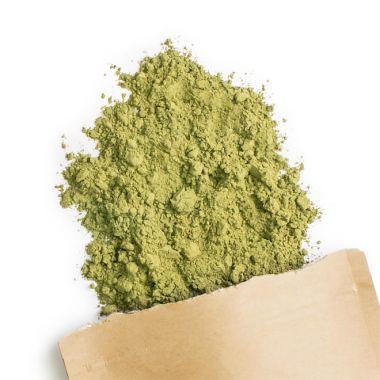 Bio Moringa Pulver, 100 g, 3er Pack