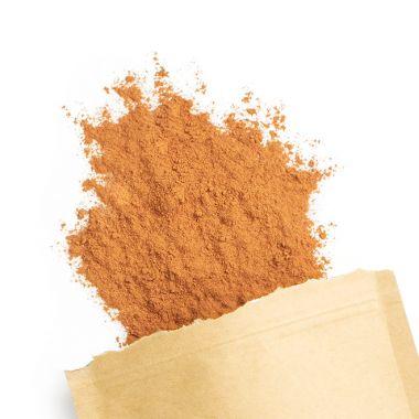 Bio Ceylon Zimt Pulver, 200 g