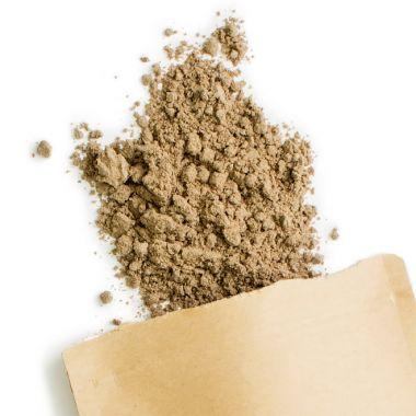 Bio Chia Protein Pulver, 250 g