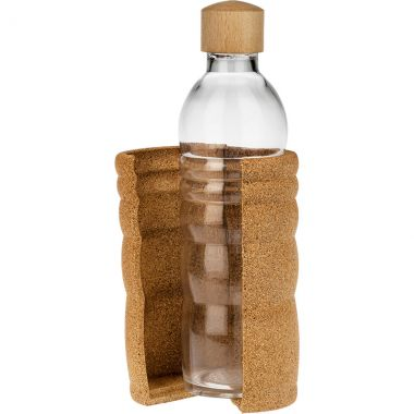 Nature's Design Trinkflasche Thank You, 500 ml