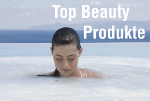 Top Beauty Produkte